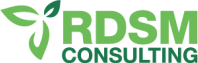 RDSM Consulting NZ
